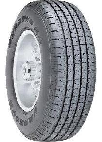 Neumáticos HANKOOK RH03 245 75 R16 120R