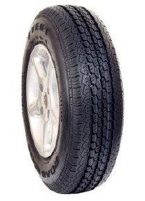 Neumáticos EVENT ML605 195 0 R14 106R