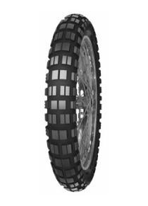 Neumáticos MITAS E-10 90 90 R21 54T