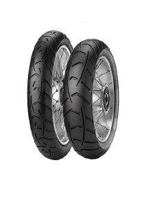 Neumáticos METZELER TOURANCE NEXT 90 90 R21 54V