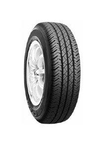 Neumáticos NEXEN CP321 185 75 R16 104T