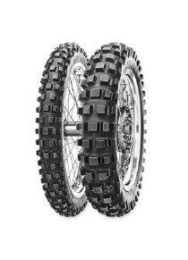 Neumáticos METZELER UNICROSS 90 90 R21 54M