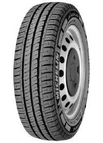 Neumáticos MICHELIN AGILIS 101 215 75 R16 116Q