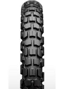 Neumáticos BRIDGESTONE MODELOS VARIOS 190 50 R17 73W