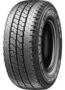Neumáticos MICHELIN AGILIS 61 165 70 R13 0R