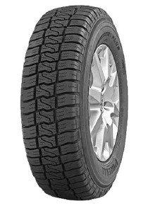 Neumáticos PIRELLI CITYNET WINTER PLUS 225 70 R15 112R