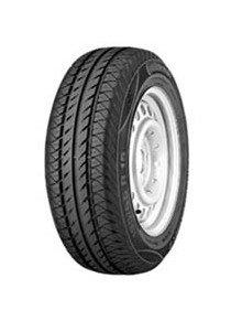 Neumáticos CONTINENTAL VANCOCONTACT *NOUSAR 195 55 R15 89H