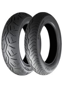 Neumáticos BRIDGESTONE E-MAX 180 70 R15 76H