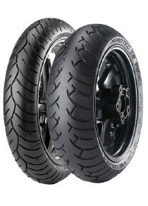Neumáticos METZELER ROADTEC Z6 170 60 R17 72W