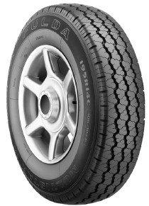 Neumáticos FULDA MULTISTAR M 225 70 R15 112R
