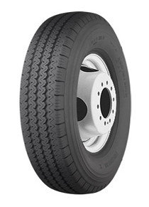 Neumáticos MICHELIN XCA 205 75 R14 109P