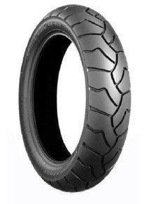 Neumáticos BRIDGESTONE BW502 140 80 R17 69V