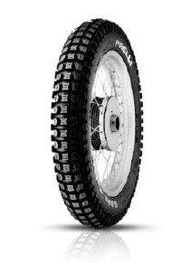 Neumáticos PIRELLI MT-43 275 0 R21 45P