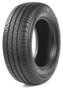 Neumáticos MARANGONI 4WINTER 195 65 R16 104T