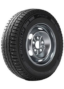 Neumáticos MARANGONI 4WINTER 225 65 R16 112R