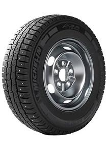 Neumáticos MARANGONI 4WINTER 195 75 R16 107R