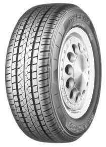 Neumáticos BRIDGESTONE R410 215 65 R16 102H