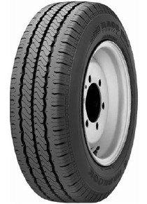 Neumáticos HANKOOK RA08 165 80 R14 97Q