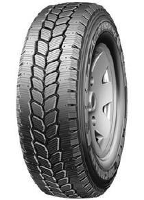 Neumáticos MICHELIN NO USAR 175 65 R14 90T