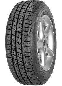 Neumáticos GOODYEAR CARGO VECTOR2 195 65 R16 104T