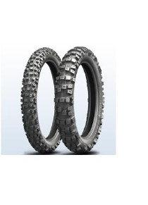 Neumáticos MICHELIN STARCROSS SOFT 5 110 90 R19 62M