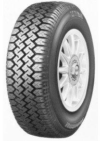Neumáticos BRIDGESTONE M723 INVIERNO 225 75 R16 121N