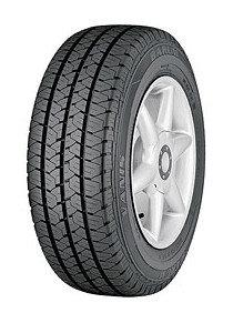 Neumáticos BARUM VANIS 215 75 R16 116R
