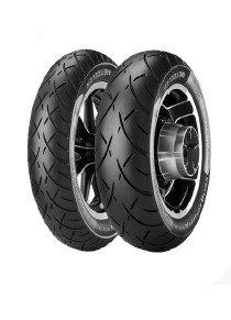Neumáticos METZELER ME888 MARATHON 150 80 R16 77H