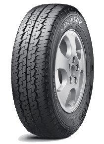 Neumáticos DUNLOP LT30 (SP LT30) 165 70 R14 85R