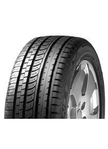 Neumáticos WANLI S2023 175 80 R14 99R