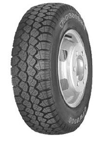 Neumáticos FIRESTONE CVW3000 INVIERNO 225 70 R15 112R