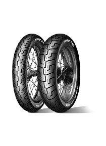 Neumáticos DUNLOP D401 100 90 R19 57H