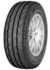 Neumáticos UNIROYAL RAIN MAX2 195 75 R16 107R