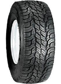 Neumáticos INSA TURBO VARIOS 215 80 R15 0