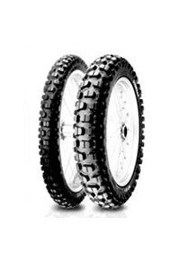 Neumáticos PIRELLI MT-21 90 90 R21 54R