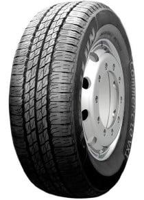 Neumáticos SAILUN COMMERCIO VX1 225 70 R15 112R