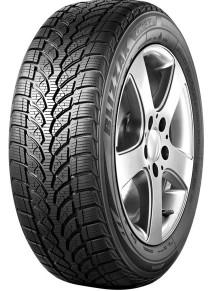 Neumáticos BRIDGESTONE LM32 205 65 R15 102T