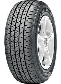 Neumáticos HANKOOK RA14 195 60 R16 99T