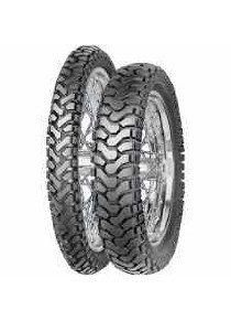 Neumáticos MITAS E-07 90 90 R21 54T