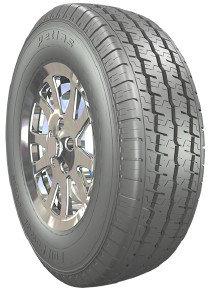 Neumáticos PETLAS FULLPOWER PT825 215 75 R16 116R