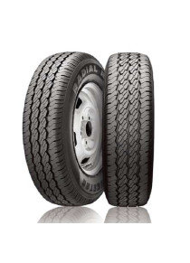 Neumáticos KINGSTAR RA17 175 75 R16 101Q