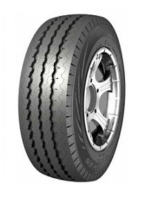 Neumáticos NANKANG CW25 165 80 R14 97R