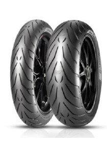 Neumáticos PIRELLI ANGEL GT 180 55 R17 73W