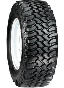 Neumáticos MICHELIN AGILIS X ICE NORTH 185 80 R14 102R