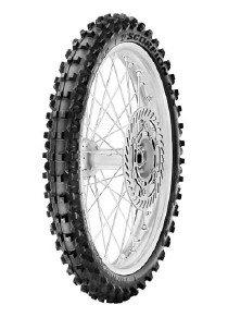 Neumáticos PIRELLI SC.MX MID SOFT 32FR 100 90 R19 57M