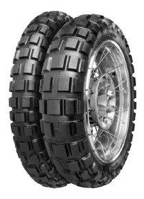 Neumáticos CONTINENTAL TKC80 TWINDURO 250 0 R21 48S