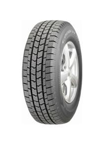 Neumáticos GOODYEAR CARGO ULTRA GRIP 2 205 65 R16 107T