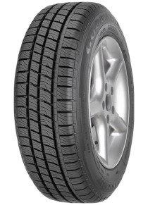 Neumáticos GOODYEAR CARGO VECTOR2 215 60 R17 109T