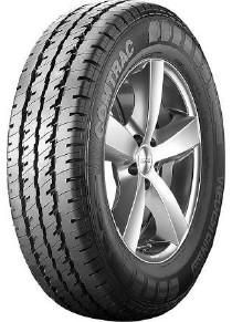 Neumáticos SAVA COMET 650 0 R16 108L