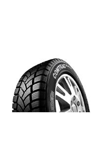 Neumáticos VREDESTEIN COMTRAC WINTER 195 70 R15 104R